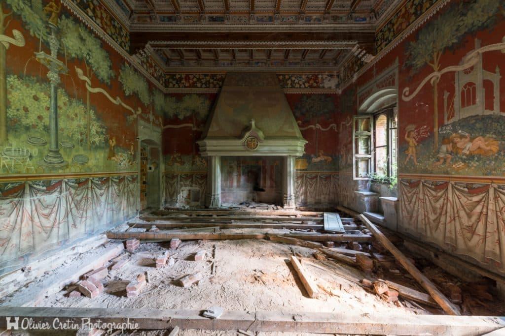 01_Château-du-copieur-Sapin-de-noel__DSC1989-1024x683.jpg
