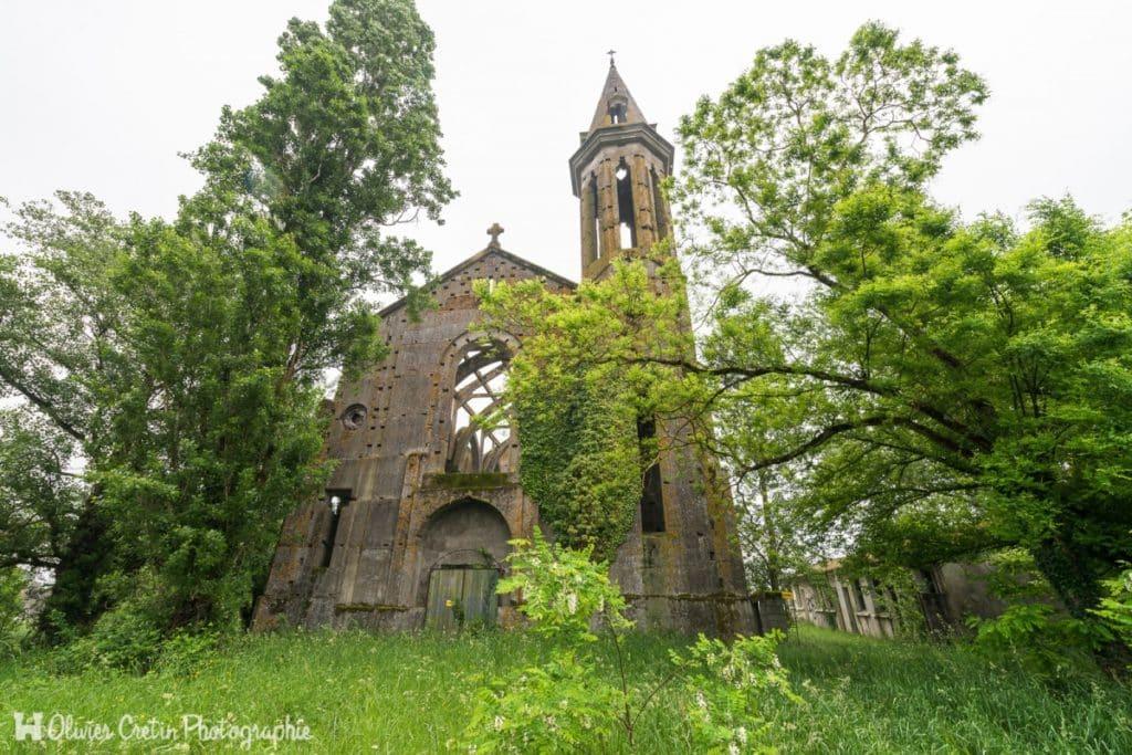 01_Eglise-du-publicitaire-Fantôme__DSC9833-1024x683.jpg