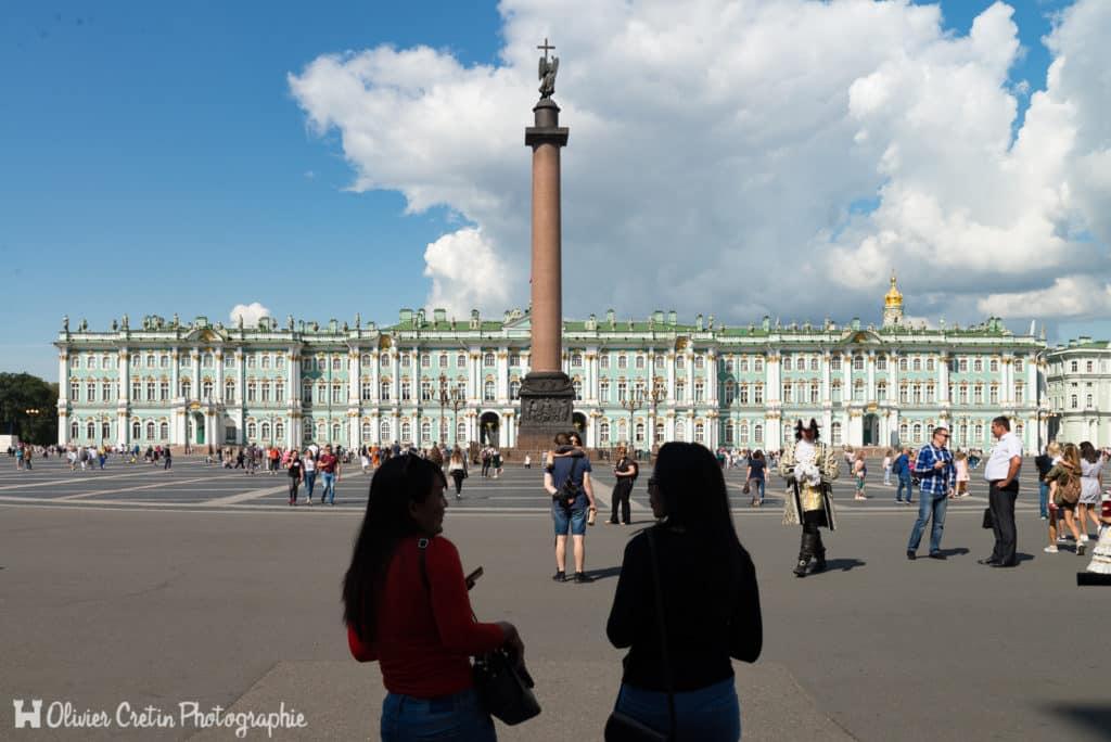 01_Russie-Saint-Pétersbourg-Tourismissime-place-du-palais__DSC2316-1-1024x684.jpg