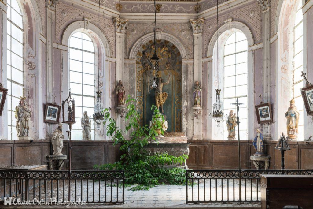 02_Eglise-du-syndicaliste-Photo-de-famille__DSC0338-1024x683.jpg
