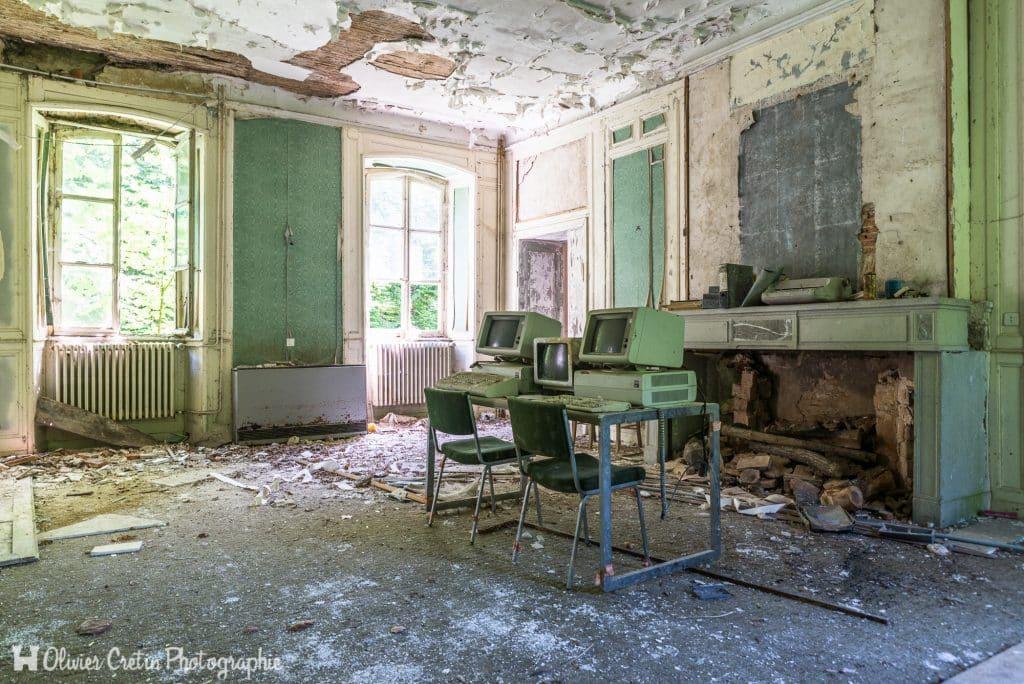04_Chateau-de-linformaticien-Rangé__DSC3846-1024x684.jpg