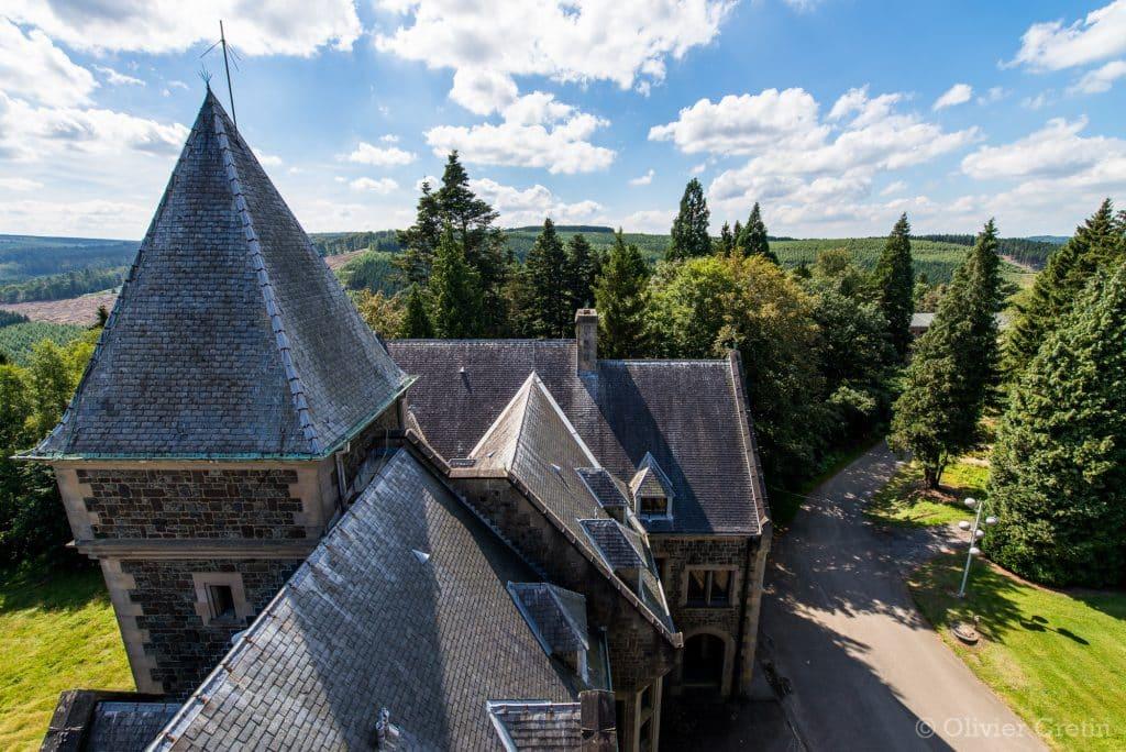 16_Chateau-Wolfenstein-Prise-de-hauteur__DSC5083-1024x684.jpg