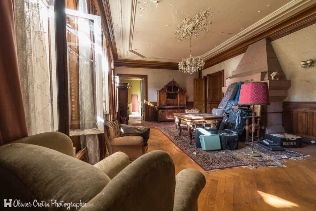 16_Chateau-du-déménageur-Au-coin__DSC7503-1024x684.jpg