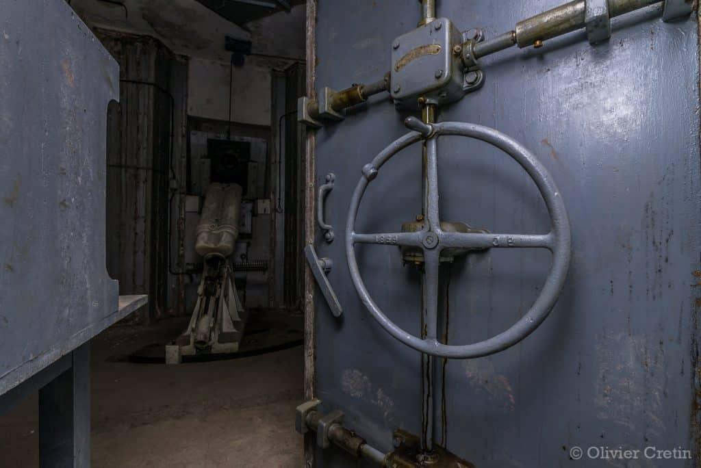 18_Bunker-du-roi-David-Wahou-__DSC6572-1024x684.jpg