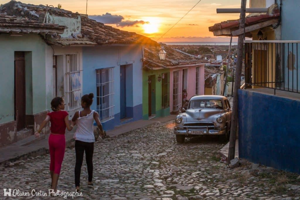 43_Cuba-Trinidad-Allons-y__DSC8926-1024x683.jpg
