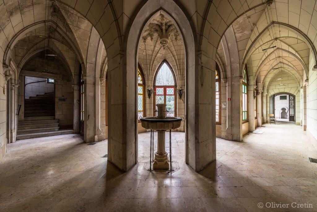 Chateau du chevalier - Chevalier gothique sur les bords__DSC0798-1024x684.jpg