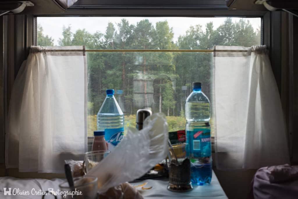 08_Russie-Transsibérien-La-taïga-encore-et-toujours__DSC3301-1024x684.jpg