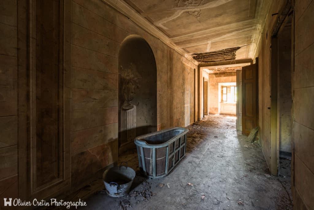 13_Château-du-peintre-Salle-de-bain-improvisée__DSC1738-1024x684.jpg
