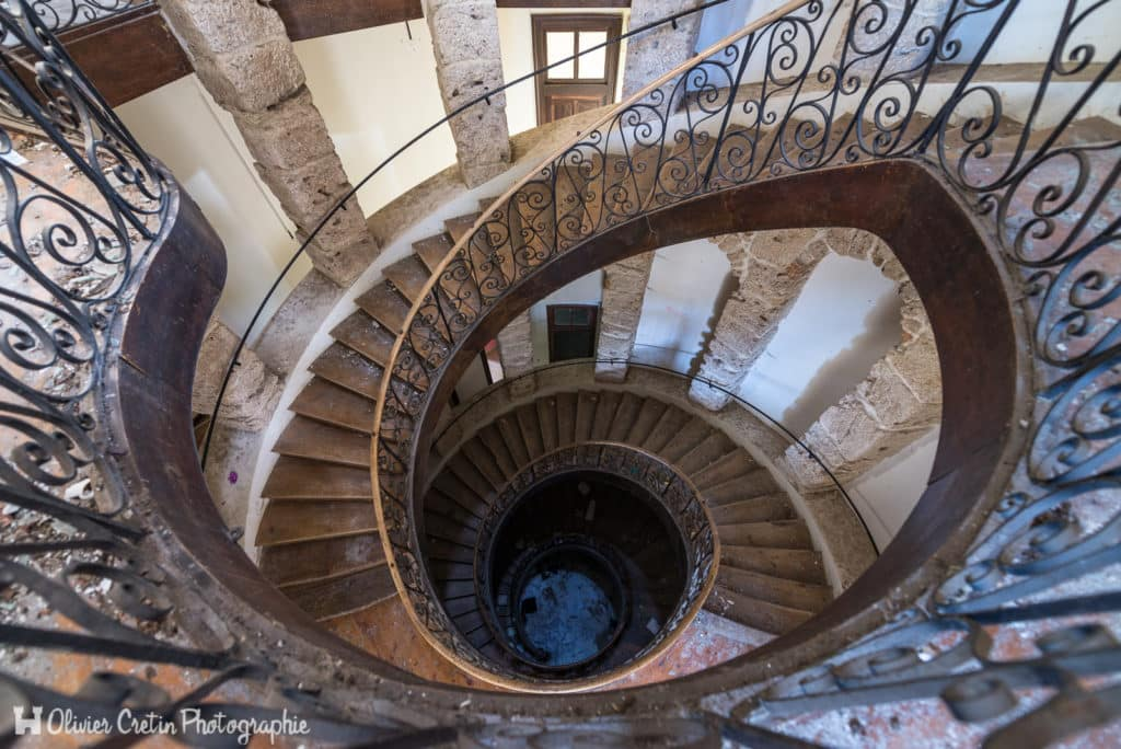 04_Chateau-Helix-Loeil-2__DSC3825-2-1024x684.jpg