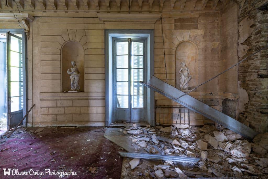 09_Château-du-crocodile-Les-apparences__DSC0960-1024x684.jpg