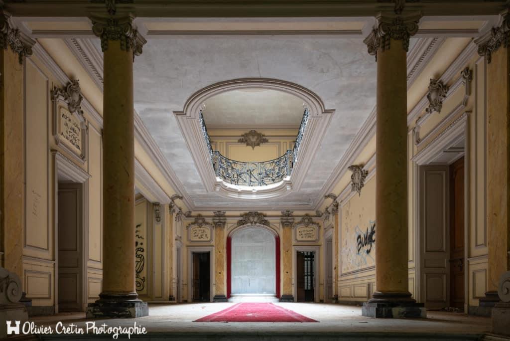 11_Chateau-Lumière-Encadrement__DSC9854-1024x684.jpg