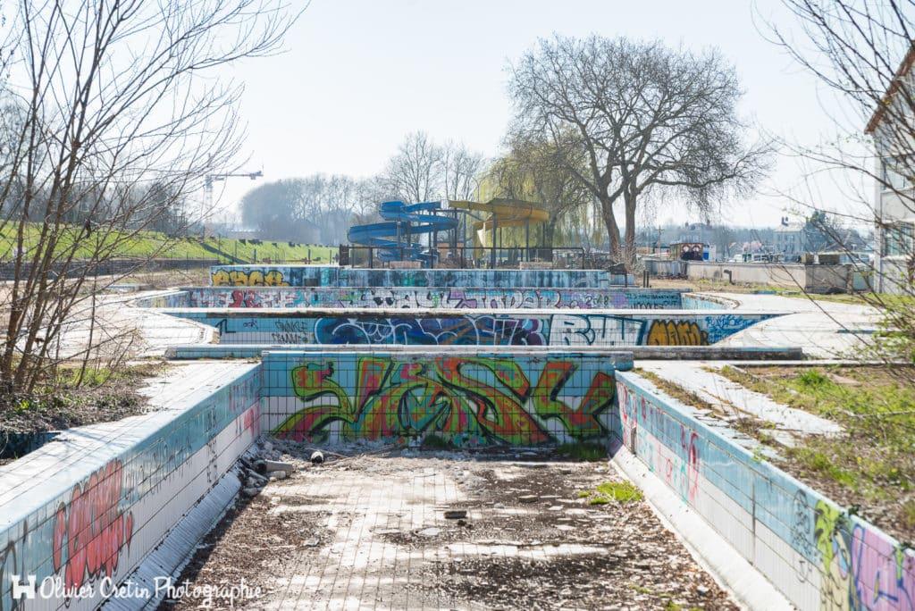 09_Piscine-de-la-Jonction-Arc-en-ciel__DSC6760-1024x684.jpg