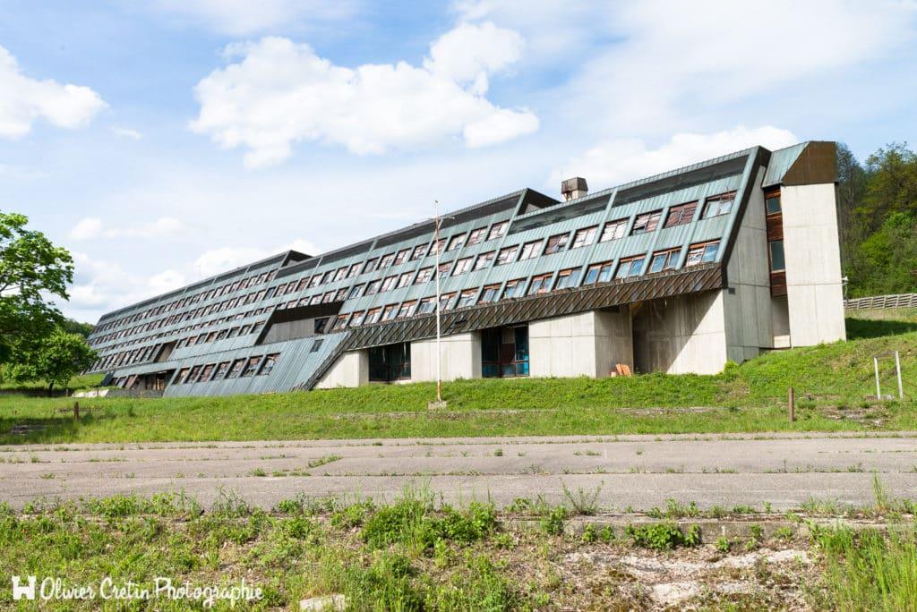 01_école-politique-Tito-La-politique-du-futur__DSC9134-1024x684.jpg