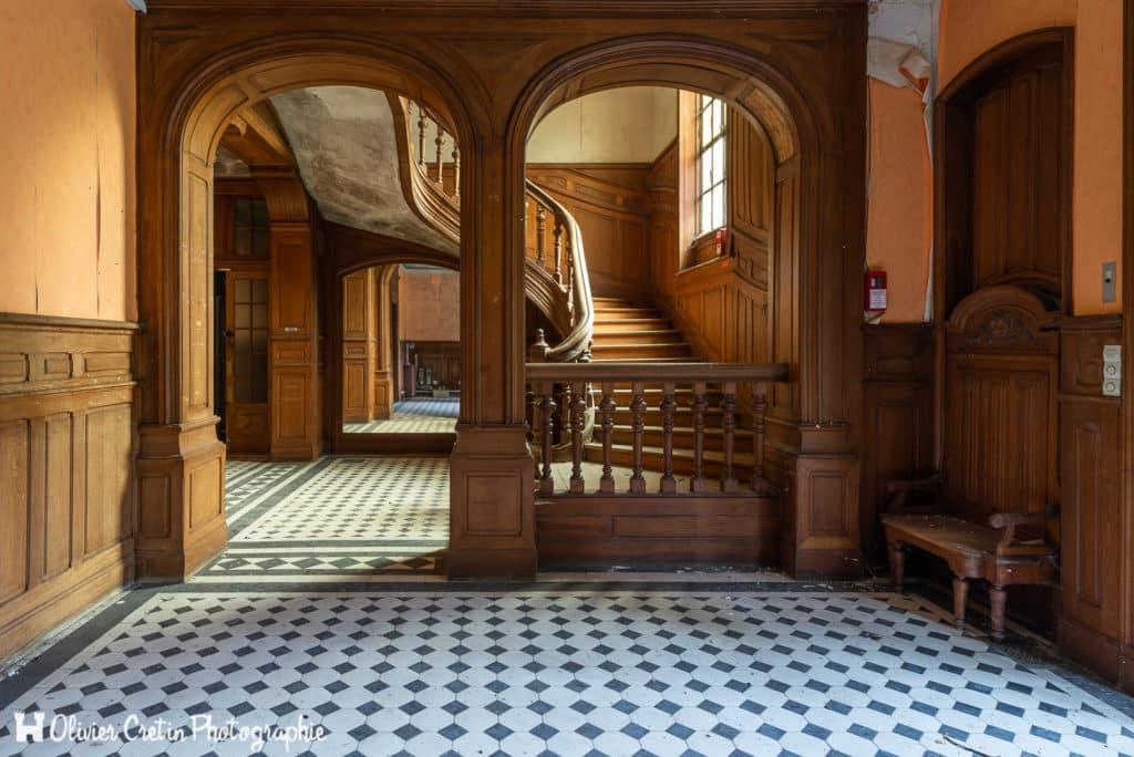 01_Château-K2000-Le-boisé__DSC0830-1024x684.jpg