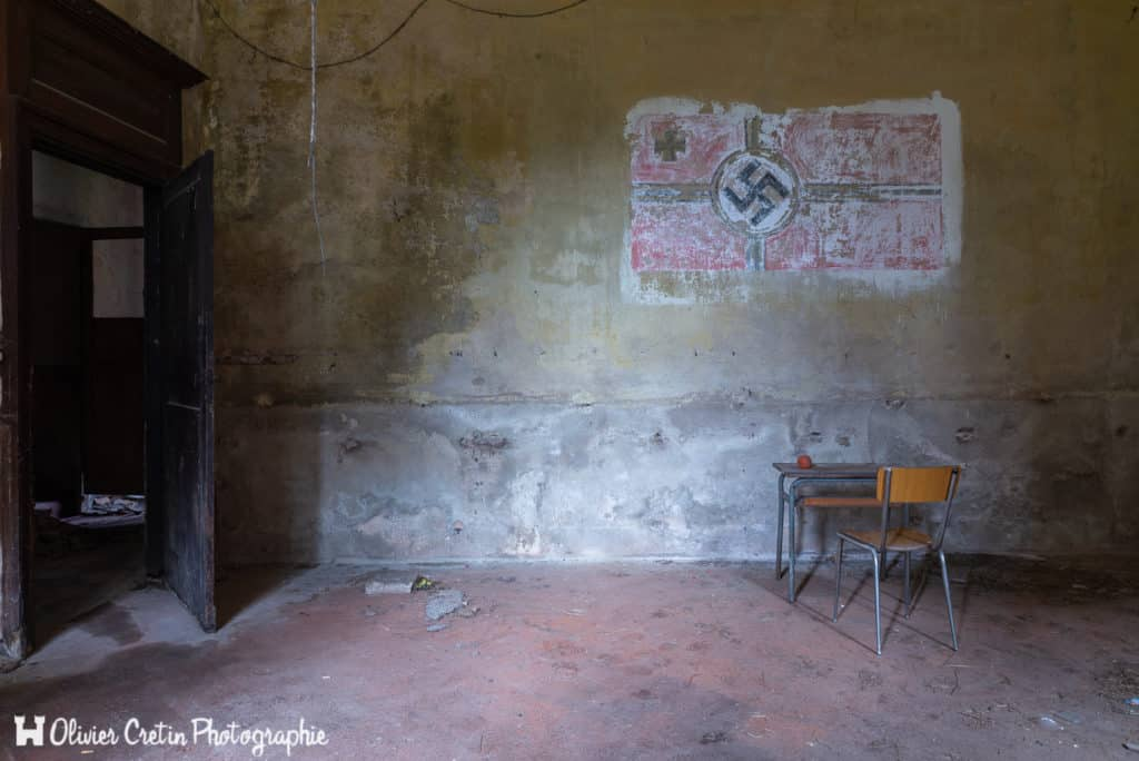 06_Château-nazi-La-salle-dapparat__DSC1629-1024x684.jpg