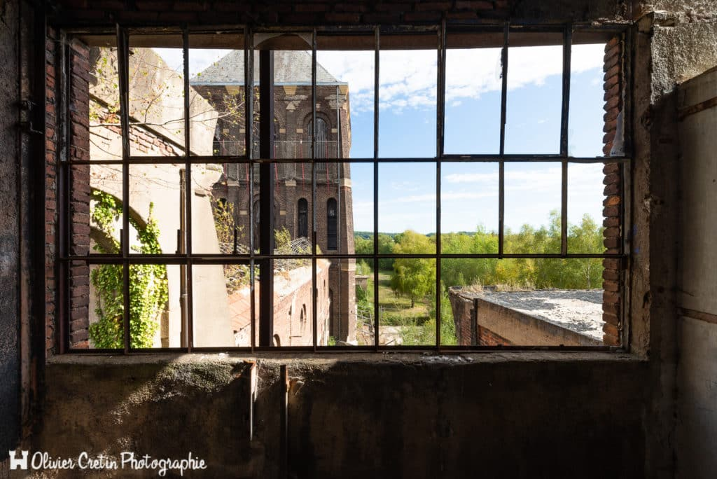 01_Puits-sans-fond-Fenêtre-sur...__DSC1131-1024x684.jpg