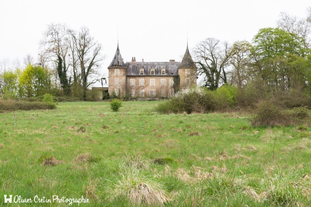 01_Château-de-léducateur-Des-vaches__DSC9337-1024x684.jpg