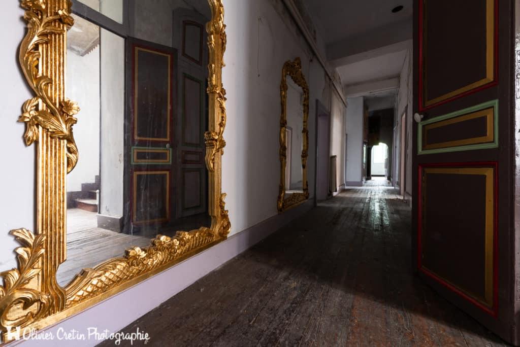 10_Manoir-aux-miroirs-Rien-a-voir__DSC3613-1024x684.jpg