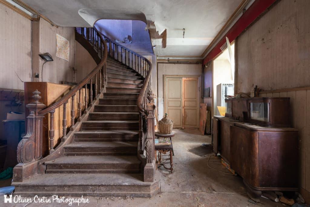 15_Chateau-Shiva-Le-11eme-coup-de-minuit__DSC4467-1024x684.jpg