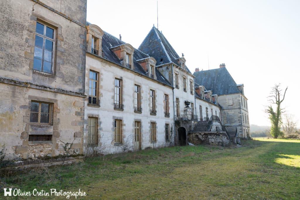 22_Chateau-du-ripailleur-La-plus-longue__DSC6885-1024x684.jpg