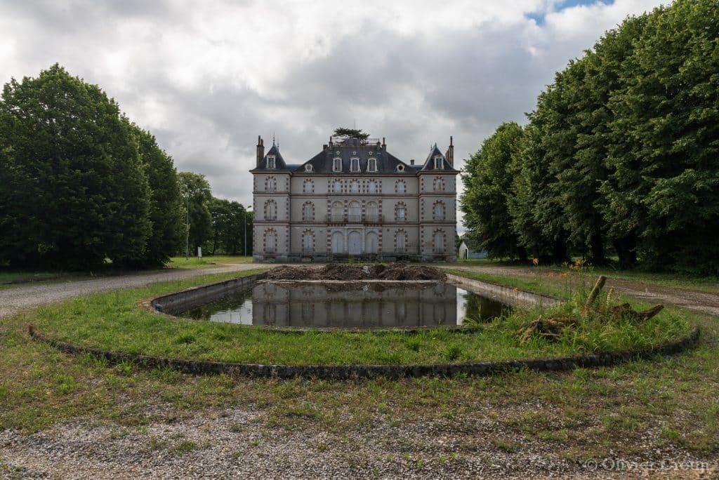 01_Chateau-du-professeur-Fière-allure__DSC3111-1024x684.jpg