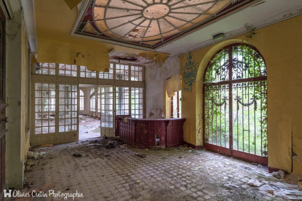 01_Hôtel-Capitole-Hall-famous__DSC9560-1024x683.jpg
