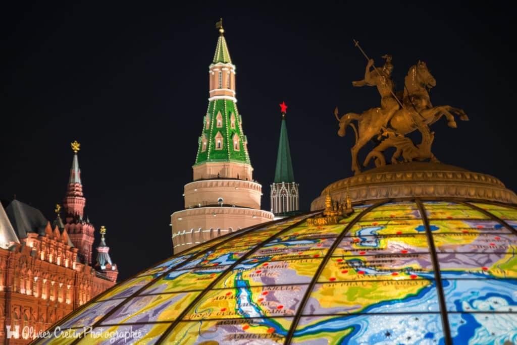 02_Russie-Moscou-Brochette__DSC2906-1024x684.jpg