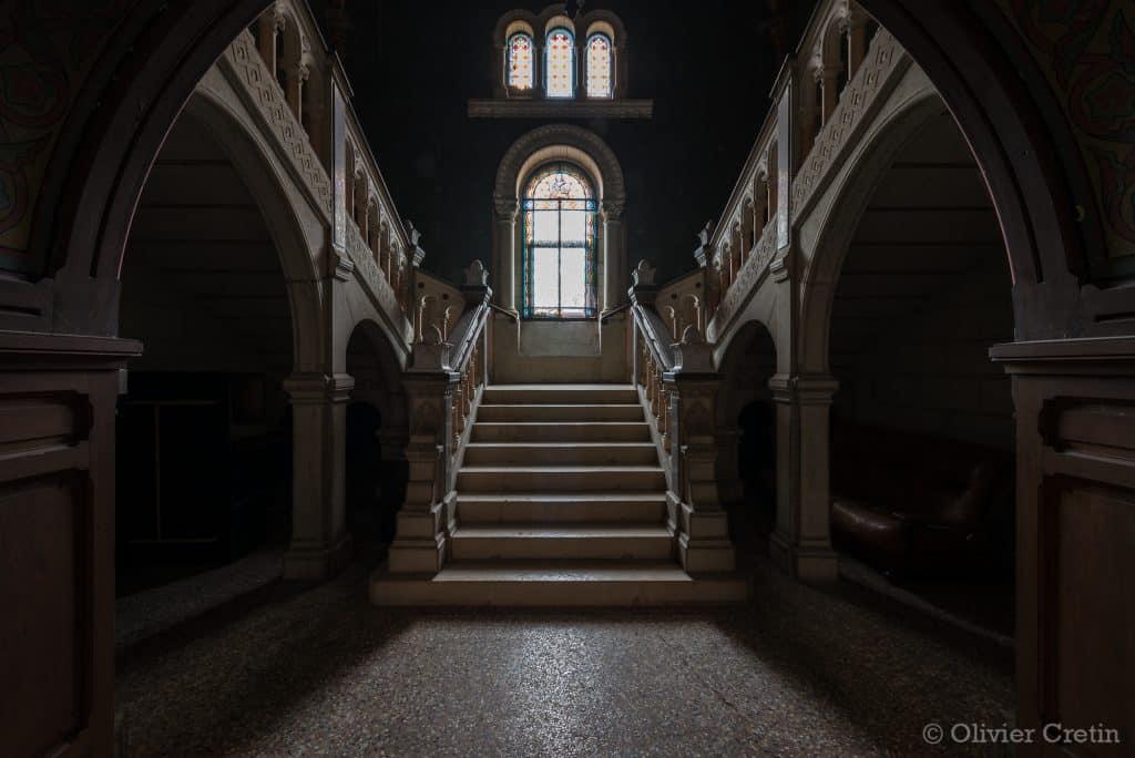 06_Chateau-du-grimpeur-Avancez-nayez-pas-peur__DSC8121-1024x684.jpg
