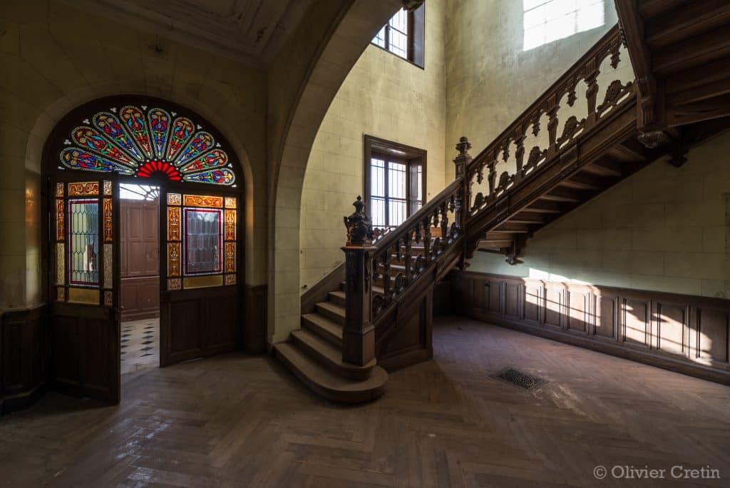 09_Chateau-Poséidon-Faites-comme-chez-vous__DSC7021-1024x684.jpg