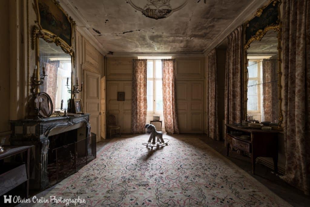 10_Chateau-du-poney-Lécurie__DSC8143-1024x683.jpg
