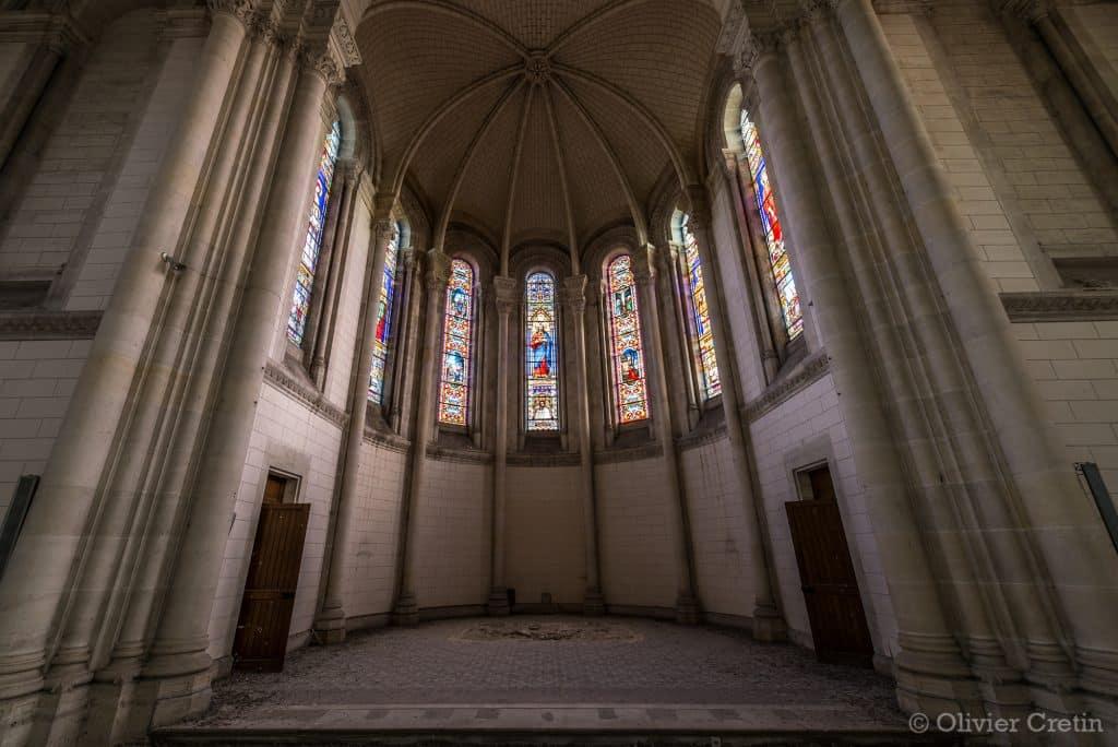18_Couvent Saint Antonus - Salut les mecs !__DSC4811-1024x684.jpg