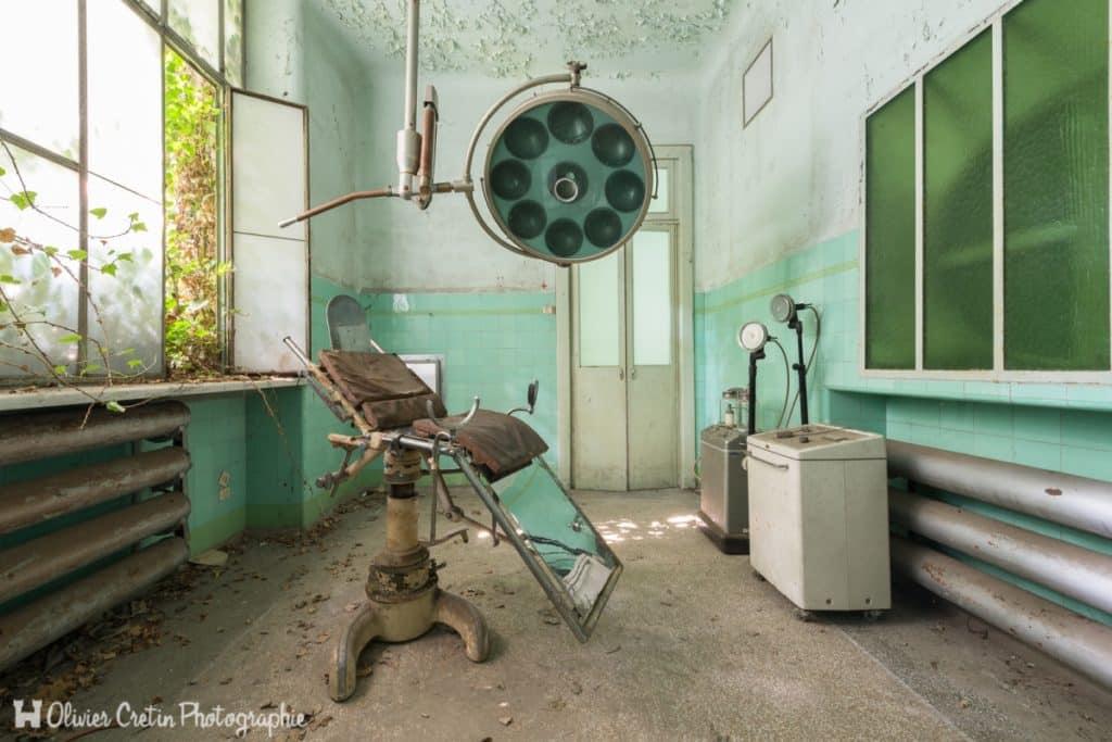 18_Hôpital-psychiatrique-du-docteur-Maboul-Un-volontaire-__DSC1428-1024x683.jpg