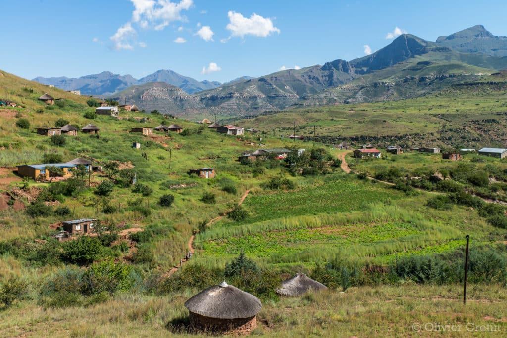 27_Lesotho-Downtown__DSC9217-1024x684.jpg